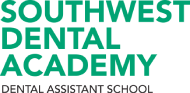 Southwest Dental Academy